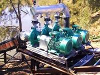 cowra-river-pumps-1