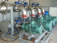 pump-02