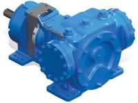 pumping-equipment-(10)