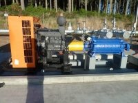 pumping-equipment-(11)