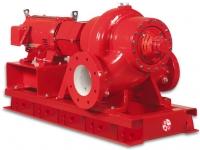 pumping-equipment (12)