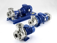 pumping-equipment (16)