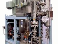 pumping-equipment (17)