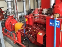pumping-equipment (19)
