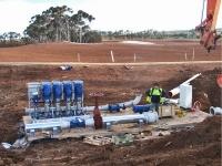 pumping-equipment-(2)