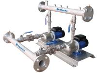 pumping-equipment-(20)