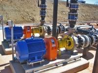 pumping-equipment-(21)