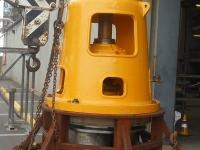 pumping-equipment-(24)