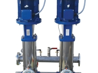 pumping-equipment-(27)