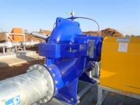 pumping-equipment (28)