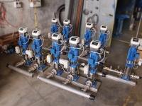 pumping-equipment-(4)