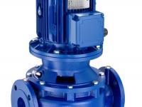 pumping-equipment (5)