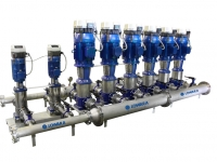 pumping-equipment-(9)