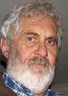 Alan Rowan