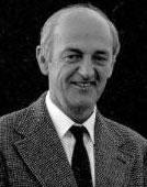 Bill Aitken