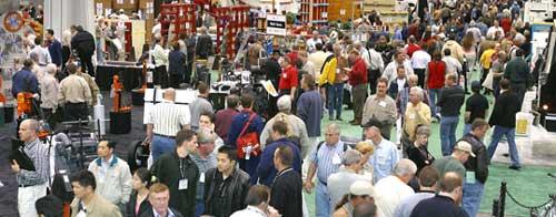 Pump Industry Australia Association Members