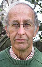 David McPherson