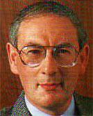 Geoff Daniel