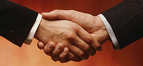 handshake-04