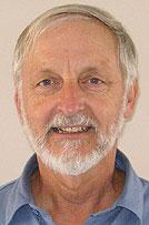 Ken Kugler