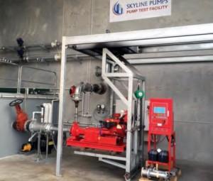 skyline-pumps-test