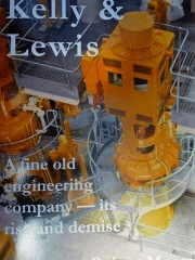 fine-old-engineering-company