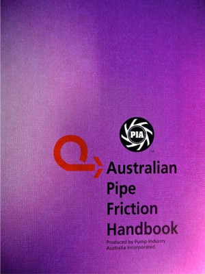 pipe-friction-handbook