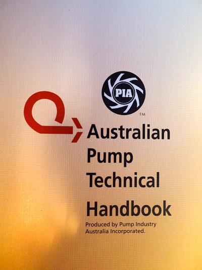 pump-technical-handbook