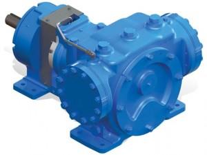 pump-equipment
