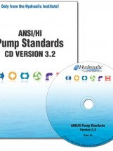 CD-3-2-Standards2