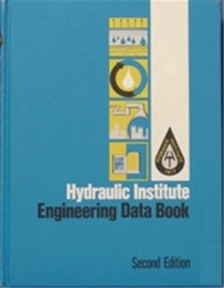 Engineering_Data_Book_cover