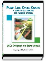 LCC-Guide