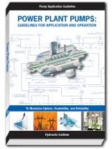 Power-Plant-Pumps-Guide