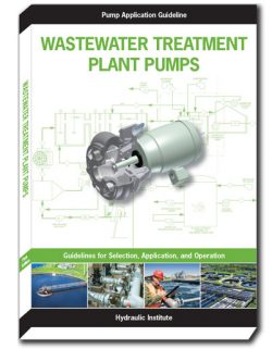 Wastewater-Guide