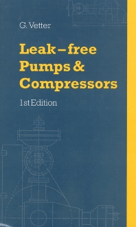 leak free