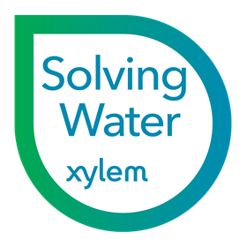 Xylem introduces Solving Water podcast