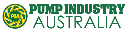 Australian Pump Industry Association